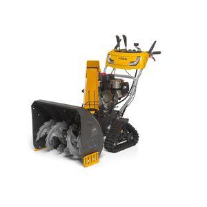 Снегоуборщик двухсупенчатый бензиновый Stiga ST 5266 PB TRAC